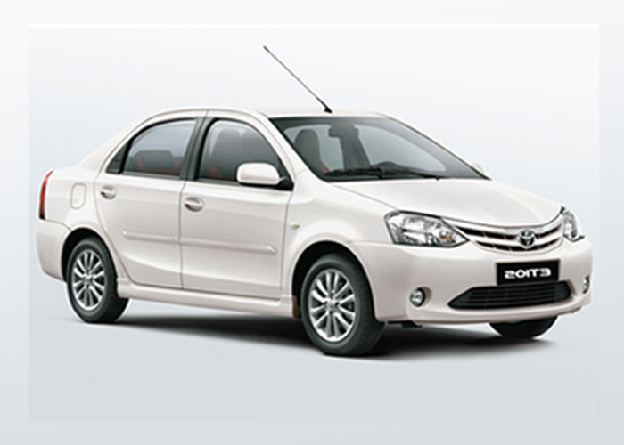 Outstation cabs, Outstation Taxi, best Outstation cabs, Online Outstation cabs, Rent Outstation Cabs, Hire Outstation Cabs, Book Outstation cabs, Cabs from Bangalore for Outstation Trips  - Veera Cabs